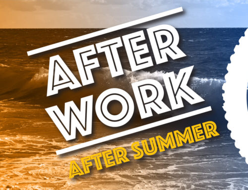 After Work | After Summer